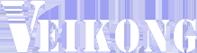 Veikong Logo Image