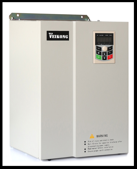 Premium Quality VFD300 AC Drive