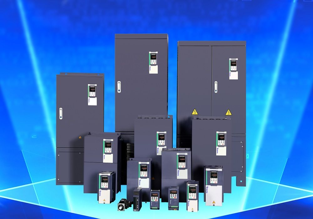 high frequency solar pump inverter