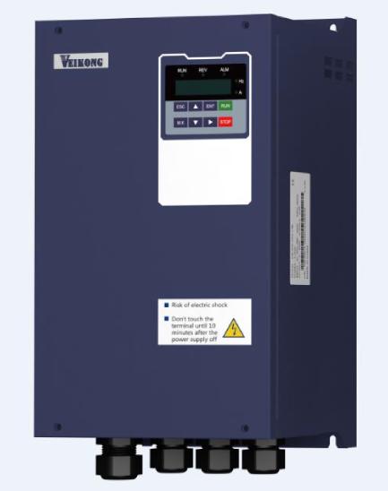 IP65 VFD510 AC Drive