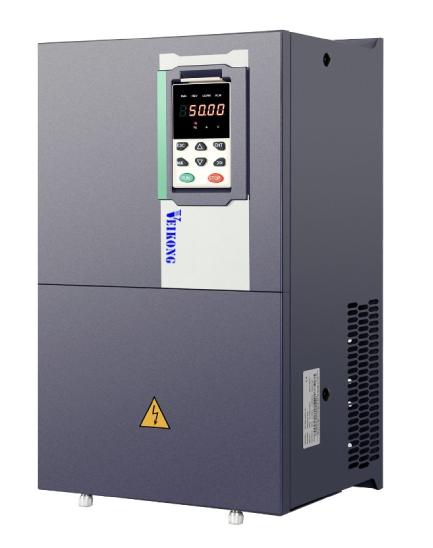 VFD500 AC Drive